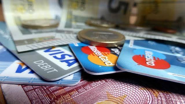 Comment Calculer La Zakat Sur Vos Comptes Bancaires En 3 Etapes Simples
