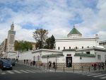 Portes ouvertes des mosquées le 9 et 10 janvier 2016