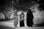 «Les mythes sur la femme musulmane», un bel article corrigeant les préjugés