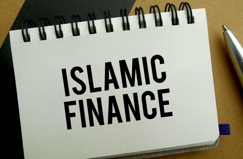 Maroc accord avec la qiib pour l 39 ouverture d 39 une banque islamique - Credit immobilier banque islamique ...