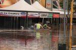 UK : quand les musulmans aident les victimes des inondations