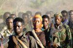 Kenya : des musulmans protègent des chrétiens lors d'une attaque