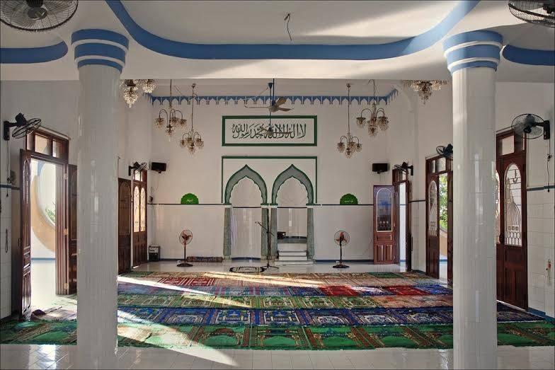 mosqueevivreensemble