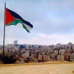 Jérusalem : vers une interdiction du droit de résidence pour les Palestiniens ?