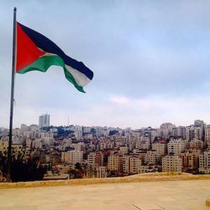 palestinecommons