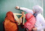 UK : une école musulmane pour filles dans le top de l'excellence scolaire