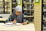 Etude : 3 universités saoudiennes dans le top 5 des universités arabes