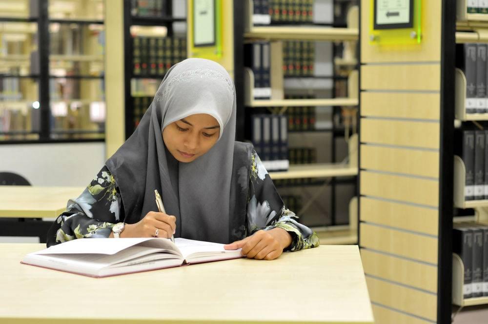 Etude : 3 universités saoudiennes dans le top...