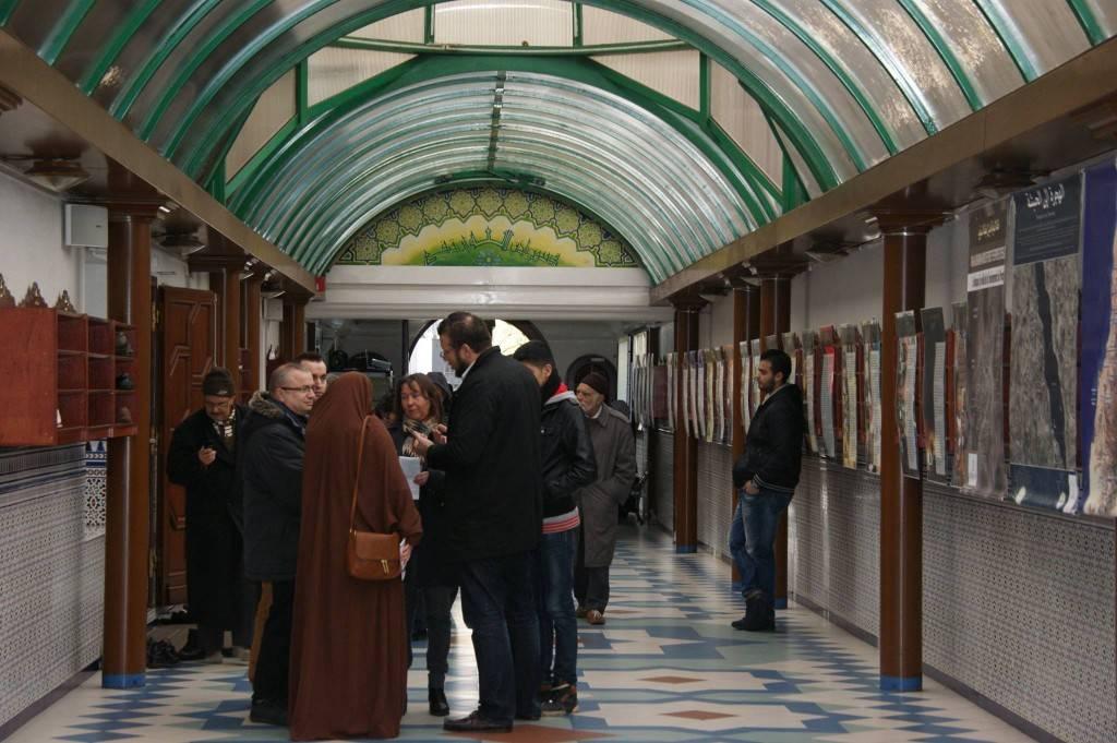 Portes-ouvertes-à-la-mosquée-Al-Imane-de-Lille-2