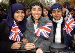 Quand le ministère de l'Éducation britannique prend une mesure en faveur des écoliers musulmans