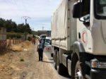 Syrie : Enfin une bonne nouvelle pour Madaya !