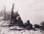Histoire : les soldats musulmans étaient deux fois plus nombreux