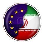 Iran: un nouveau départ avec l'Europe