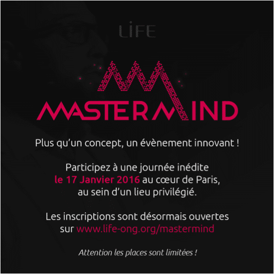mastermind-life-ong-janvier-2016