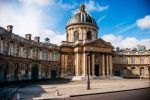 Académie française: Jean d'Ormesson voudrait un représentant de l'islam