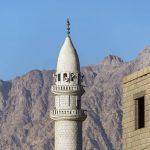 Jordanie : les églises sonnent leurs cloches pour célébrer l'ouverture d'une mosquée