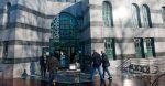Le CFCM appelle toutes les mosquées de France à ouvrir leurs portes ce week end