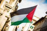 Palestine : Laurent Fabius pour la création de deux Etats, Israël mécontent