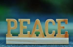 peace-1125639_640