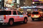 La police New-Yorkaise veut un traitement équitable pour tous