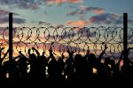 Coup de cœur : élan de solidarité entre anciens et nouveaux réfugiés