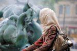 Le hijab fait le buzz sur Instagram