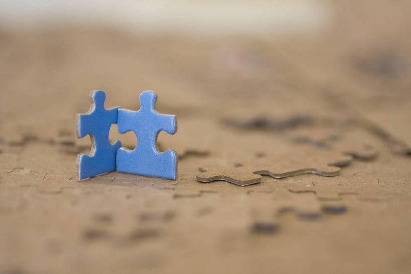 Santé : l'autisme, du renfermement sur soi à l'ouverture vers le Saint Coran