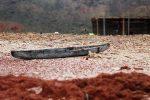 Yemen: Pénurie de bonbonnes d'oxygène pas encore résolue par le passage clandestin