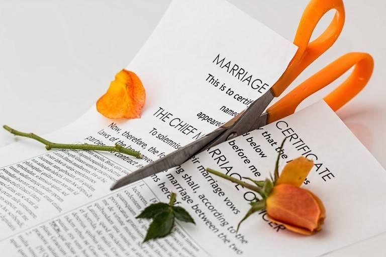 Ma soeur, 5 idées-reçues tuent ton mariage...