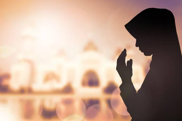 Coup De Cœur La Valeur De La Femme En Islam