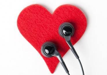 heart-1187266_640