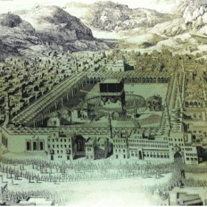 image3'