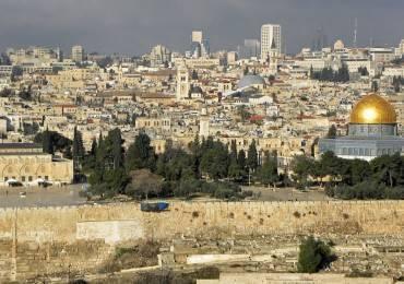 jerusalem-556044_960_720