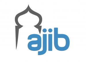 logo_ajib fond blanc