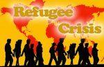 Maroc: initiatives culturelles pour aider les réfugiés