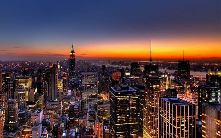 new-york-coucher-de-soleil