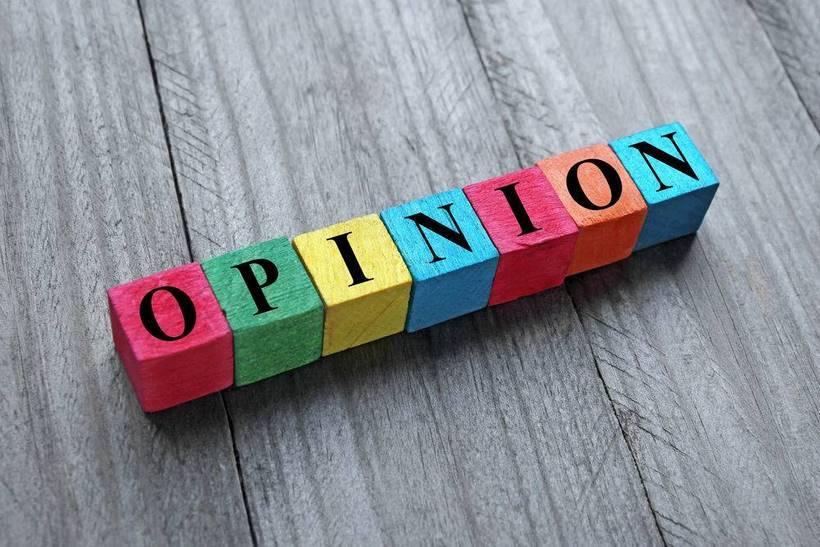 Polémique : un sondage stigmatisant les musulmans fait réagir les politiques