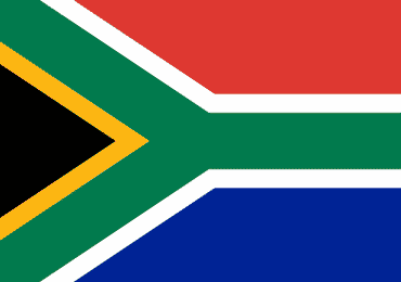 south-africa-518636_640