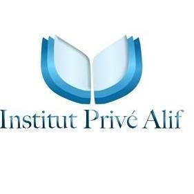 Initiatives : le collège-lycée privé Alif de ...