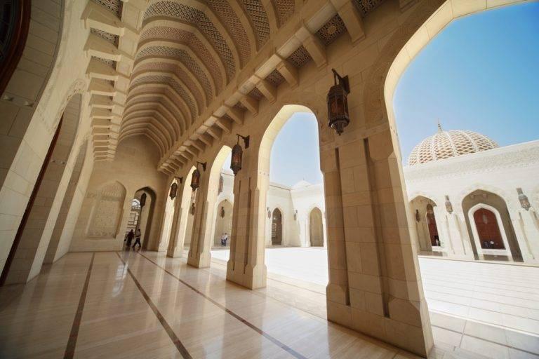 Australie: Sommet national de la jeunesse musulmane, pour le...