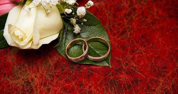 engagement-1357696_640