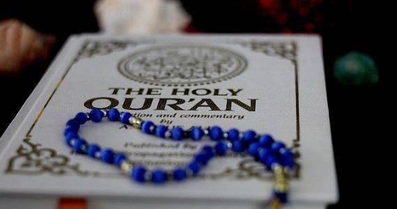 ramadan-1409496_640
