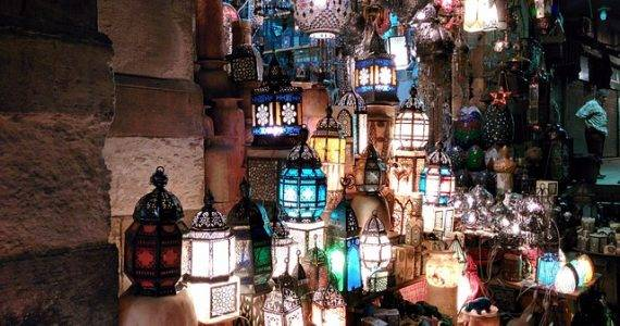 ramadan-812468_640