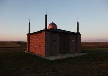 oldest-mosque