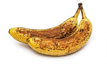 bananes-mûres-1