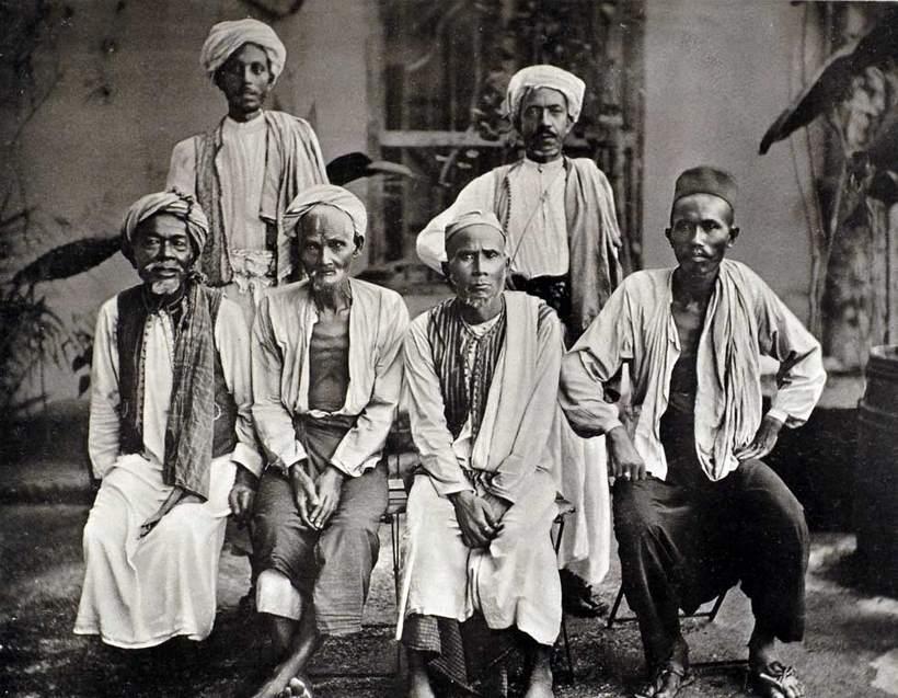 aceh-hajjis-1880