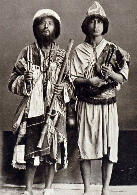 bukhara-hajjis-1880