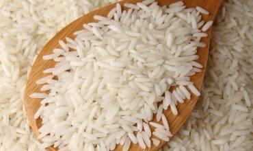 Faisons le point, concrètement, que savez-vous du riz ? Quelle est la céréale la plus consommée au monde ? Que les Asiatiques en consomment beaucoup ? Rien de plus ? Alors je vous invite à découvrir tout ce que vous ne savez pas sur le riz.