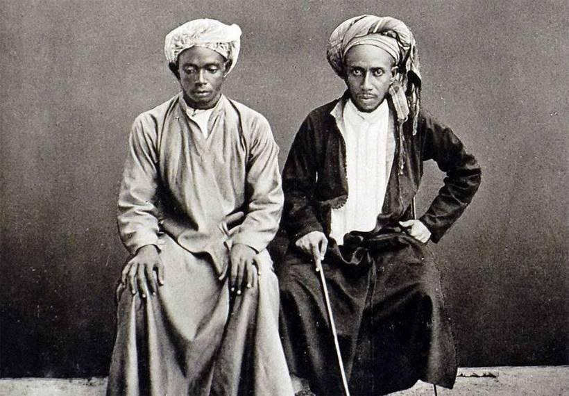 zanzibar-hajjis-1880