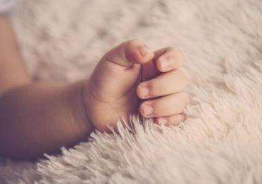 7 avantages de l'allaitement maternel pour les mères